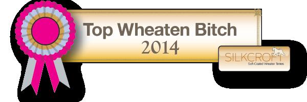 TWB2014