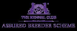kcassured-breeder