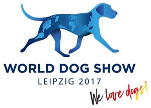 World Dog Show 2017 WDS Silkcroft Soft Coated Wheaten Terriers 2017